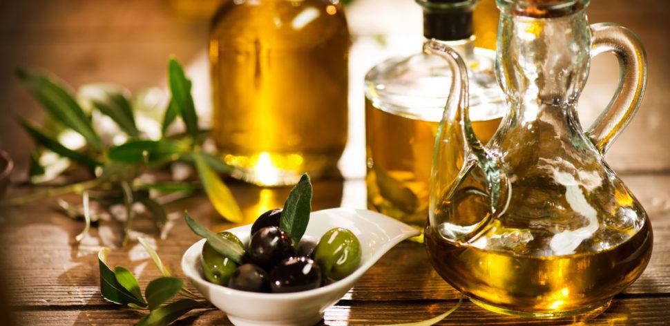 6 dicas para escolher o azeite mais saudável para sua dieta