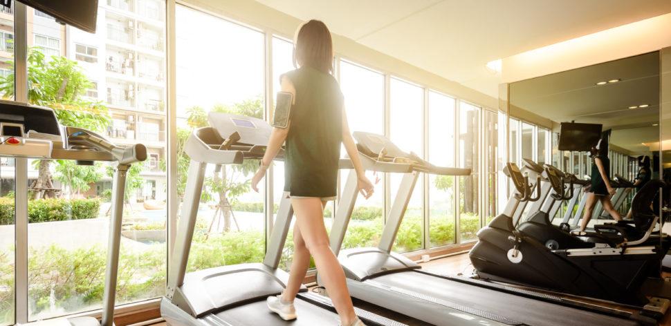 Vai começar a praticar exercícios? Evite esses erros