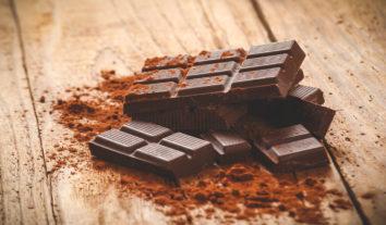 Verdades e mentiras sobre o chocolate