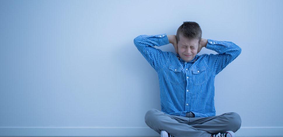 Autismo: esclarecimento é a melhor maneira de lidar com ele
