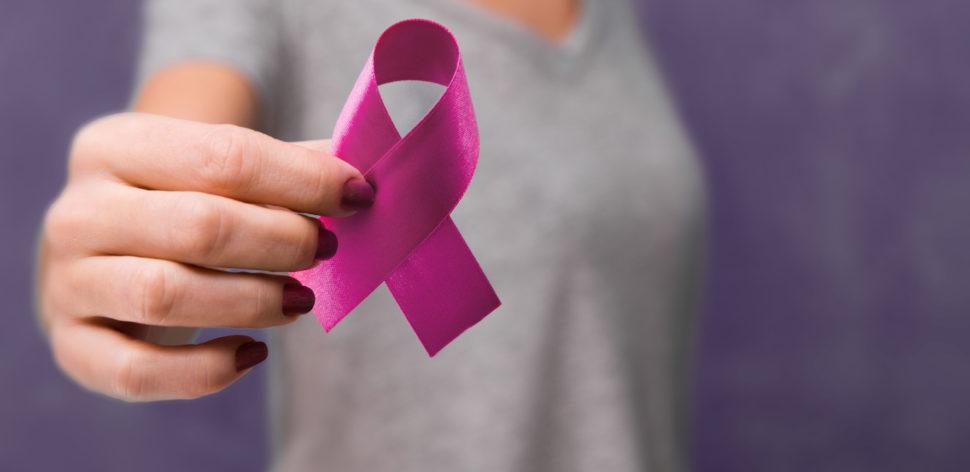 Dia do Câncer: conscientização e estratégias são medidas urgentes