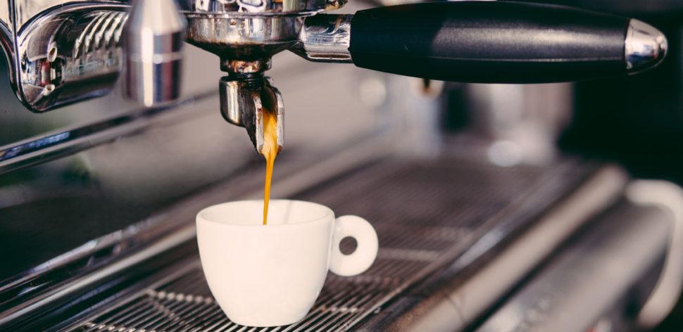 Café faz bem para a saúde e reduz chances de doenças
