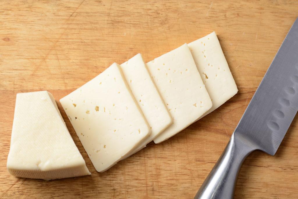 beneficios do queijo