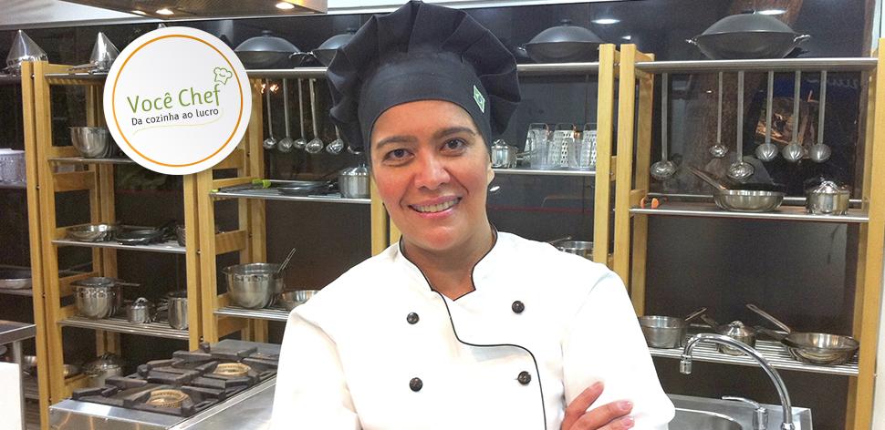 PROTESTE lança curso online de negócios em gastronomia