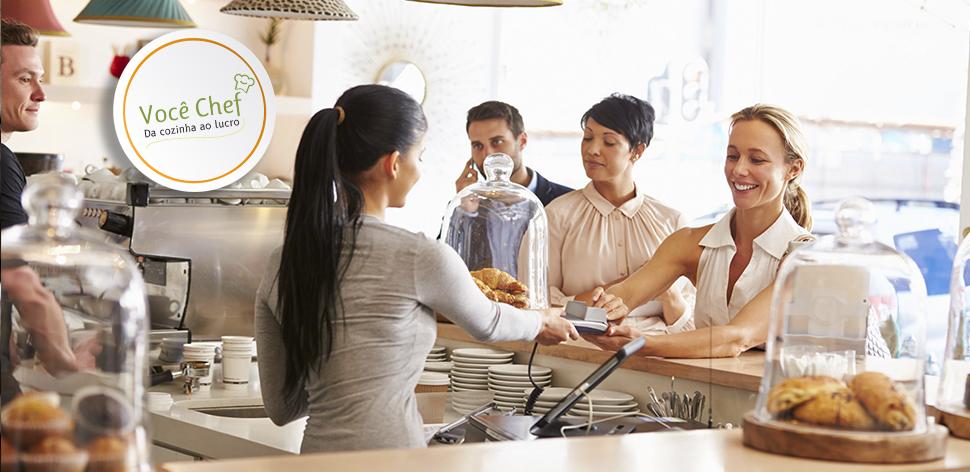 Gestão de clientes é peça-chave para quem vai empreender