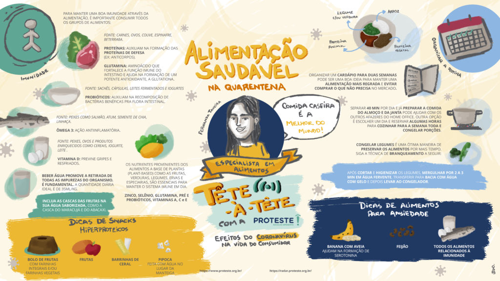 live da Fernanda Taveira