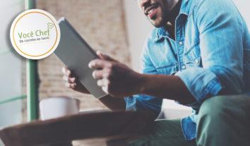 Como o ambiente digital mudou com a quarentena?