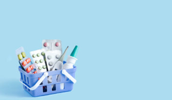 Delivery de produtos farmacêuticos: confira os cuidados