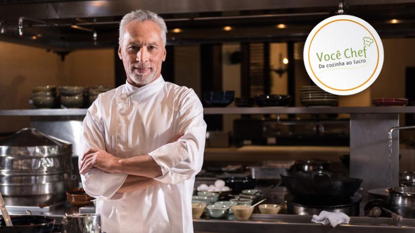Em tempos de crise, como tomar as decisões certas nos negócios de gastronomia?