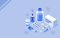 Parceria com e-Pharma beneficia consumidores