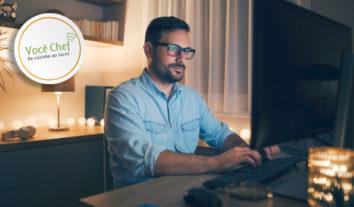 Como captar e fidelizar clientes no ambiente digital?