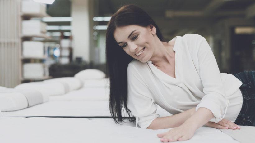 10 dicas importantes para cuidar do seu colchão