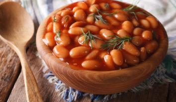 Conheça 4 curiosidades sobre o feijão