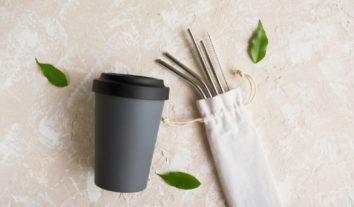 É possível ser sustentável em uma sociedade de consumo?