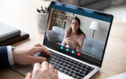 Saúde mental na quarentena: que tal testar o atendimento psicológico on-line?