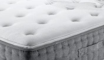 Como comprar um colchão on-line com segurança?