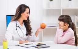 Conheça a importância do profissional de nutrição para a sua saúde