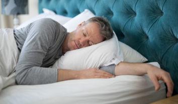 Existe temperatura ideal para dormir?