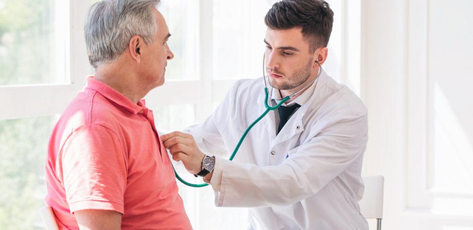 Setembro vermelho: mantenha a saúde do coração em dia!
