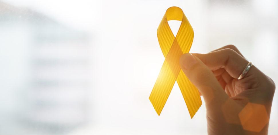 Setembro Amarelo e a importância de discutir a saúde mental