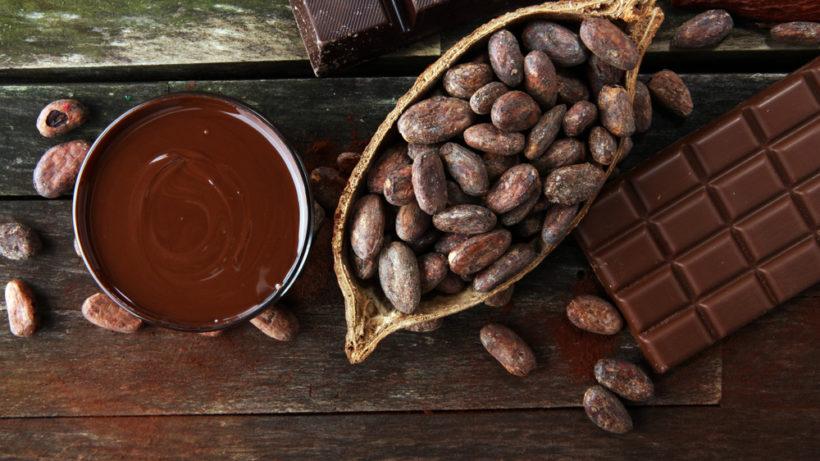 Descubra como comprar um chocolate de boa qualidade