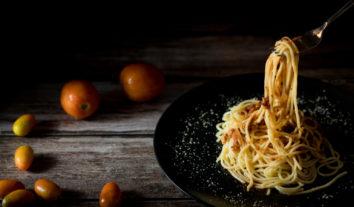 Espaguetes: consumidor pode confiar nas principais marcas
