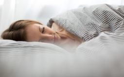 Saiba quais são as fases do sono e qual a importância delas para a saúde