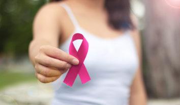 Outubro Rosa: é preciso manter rotina de exames, apesar da pandemia