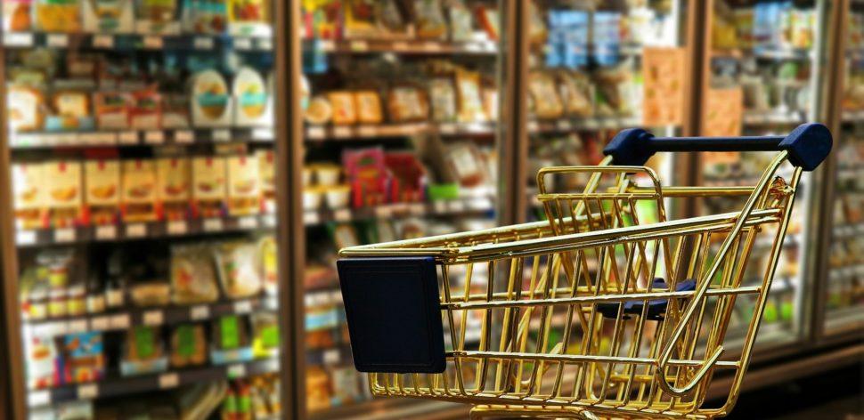 Mudança em rótulos dos alimentos beneficia brasileiros