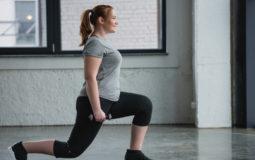 Diabetes: atividade física faz a diferença
