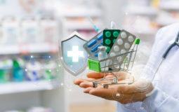 Farmácias on-line: confira a avaliação da PROTESTE