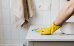 Qual é o melhor desinfetante? Saiba mais sobre o produto