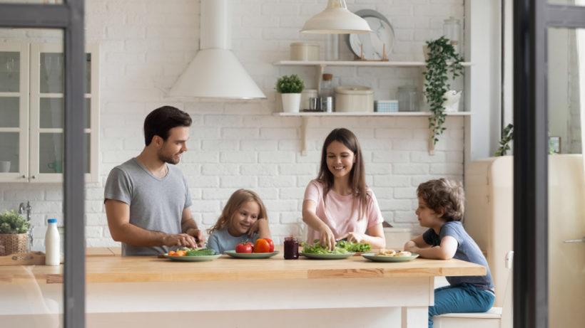 Nutrição, saúde e imunidade têm tudo a ver
