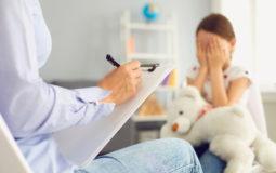 Como a pandemia afeta a saúde mental de crianças e adolescentes?