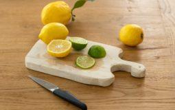 Vitamina C: quais os benefícios e como consumir?