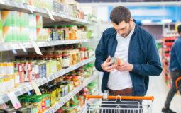 Alerta: Lote do Ketchup da marca HEINZ é retirado dos mercados