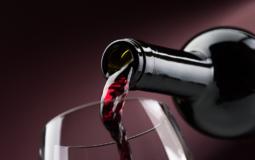 Mitos e verdades sobre o consumo de vinho