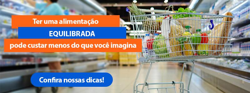 supermercado-carrefour