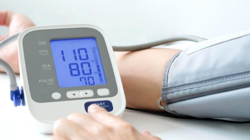 Medidores de pressão: qual escolher?