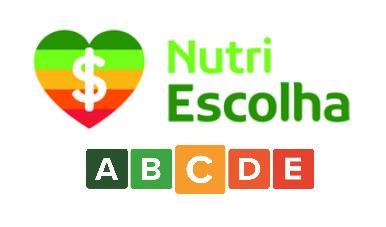 nutri-escolha-avaliacoes