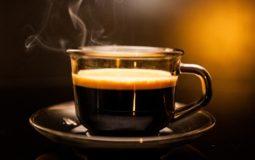 Café e concentração: mitos e verdades