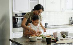Hábitos alimentares podem contribuir para a prevenção de doenças crônicas não transmissíveis
