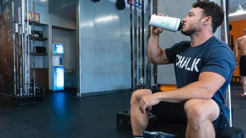 Whey protein: benefícios e melhores formas de consumir