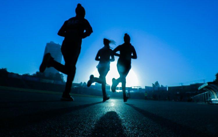 7 dicas para melhorar o bem-estar físico e mental