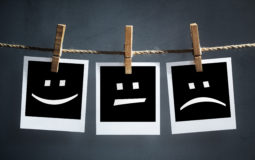 Descubra quando o mau humor pode se transformar em transtorno