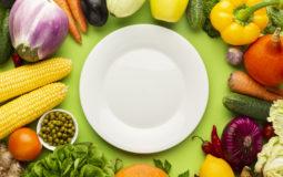 Segurança alimentar: entenda a importância