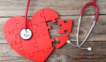 Pressão alta: monitoramento  ajuda no controle da doença